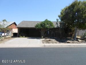 1455 S WHITING, Mesa, AZ 85204