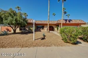 6622 E PRESIDIO Road, Scottsdale, AZ 85254