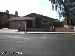 1432 S 30TH Street, Mesa, AZ 85204