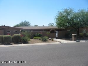 6229 E Pershing Avenue, Scottsdale, AZ 85254