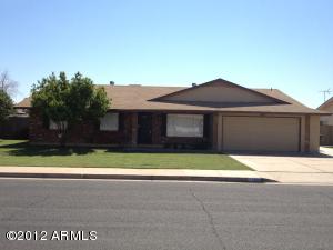 1837 E HOPI Avenue, Mesa, AZ 85204
