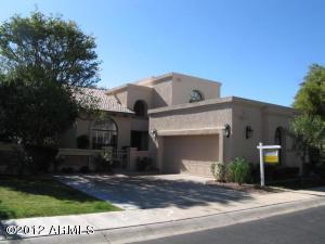 10063 E Turquoise Avenue, Scottsdale, AZ 85258