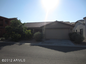 2636 S Chaparral Road, Apache Junction, AZ 85119