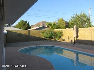 4852 E FAIRMOUNT Avenue, Phoenix, AZ 85018