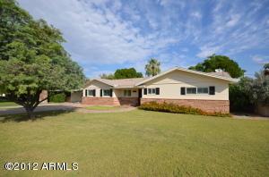 5426 E Verde Lane, Phoenix, AZ 85018