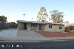 1014 W FARMDALE Avenue, Mesa, AZ 85210