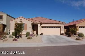 4316 E VISTA BONITA Drive, Phoenix, AZ 85050
