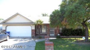 3201 E PUEBLO Avenue, Mesa, AZ 85204