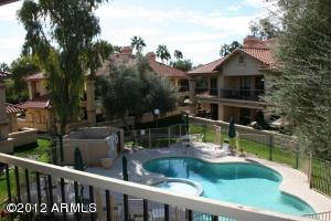 9711 E MOUNTAIN VIEW Road, 2520, Scottsdale, AZ 85258