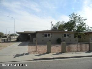 561 E FRANKLIN Avenue, Mesa, AZ 85204