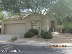 20903 N 69TH Lane, Glendale, AZ 85308