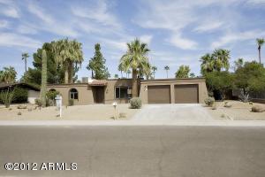 6622 E EUGIE Terrace, Scottsdale, AZ 85254