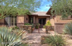 11198 N 121ST Way, Scottsdale, AZ 85259