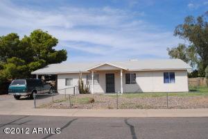 6440 E Akron Street, Mesa, AZ 85205