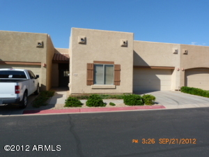 1650 S Crismon Road, 73, Mesa, AZ 85209