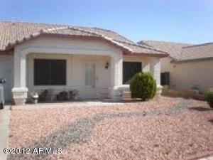 1070 W 15TH Lane, Apache Junction, AZ 85120