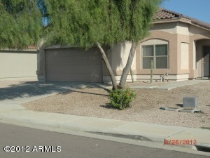 2210 W 22ND Avenue, Apache Junction, AZ 85120