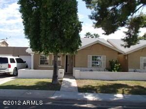 2929 E BROADWAY Road, 85, Mesa, AZ 85204