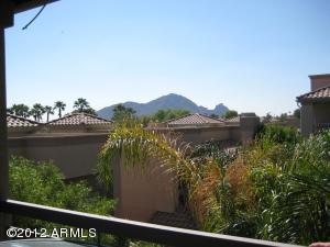 7609 E INDIAN BEND Road, 3012, Scottsdale, AZ 85250