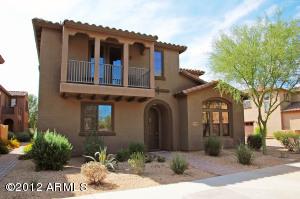 2431 W JAKE Haven, Phoenix, AZ 85085