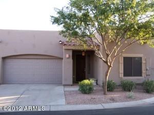 440 S Val Vista Drive, 5, Mesa, AZ 85204