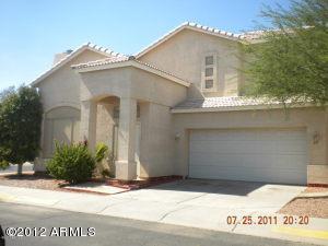 1932 N MESA Drive, 28, Mesa, AZ 85201