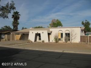 707 S HILL Street, Mesa, AZ 85204