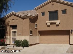 4142 E HALLIHAN Drive, Cave Creek, AZ 85331