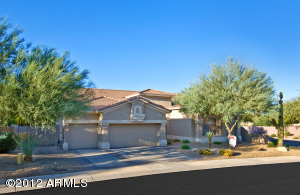 4403 E WILLIAMS Drive, Phoenix, AZ 85050