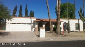 1308 E FAIRFIELD Street, Mesa, AZ 85203