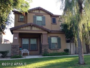 5834 E GROVE Avenue, Mesa, AZ 85206