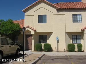 455 S MESA Drive, 132, Mesa, AZ 85210