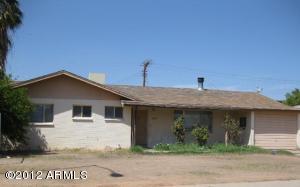 1630 E 2ND Avenue, Mesa, AZ 85204