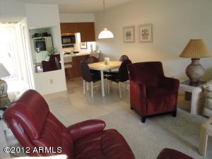 7430 E CHAPARRAL Road, 227, Scottsdale, AZ 85250