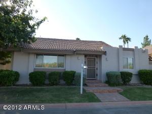 8755 E VIA DE LA LUNA, Scottsdale, AZ 85258