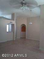 826 W SILVER CREEK Road, Gilbert, AZ 85233