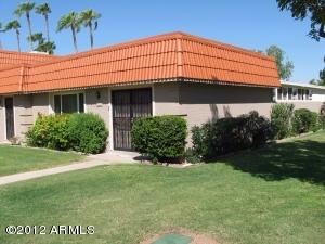 5198 N 83RD Street, Scottsdale, AZ 85250
