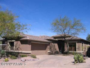 5006 E ROBIN Lane, Phoenix, AZ 85054