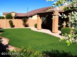 1057 E SOURWOOD Drive, Gilbert, AZ 85298