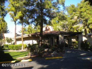 7430 E CHAPARRAL Road, 125, Scottsdale, AZ 85250