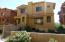 9551 E REDFIELD Road, 1026, Scottsdale, AZ 85260