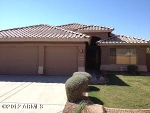 18006 N 50th Place, Scottsdale, AZ 85254