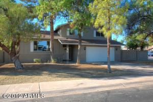 8501 E Edward Avenue, Scottsdale, AZ 85250
