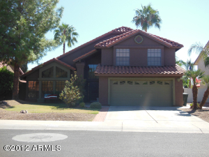 5661 E ANGELA Drive, Scottsdale, AZ 85254