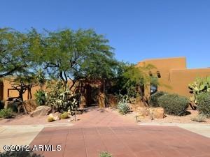 6544 N 43RD Place, Paradise Valley, AZ 85253
