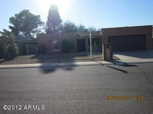 2944 N 82ND Street, Scottsdale, AZ 85251