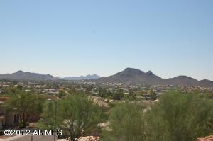 1422 E VILLA RITA Drive, Phoenix, AZ 85022