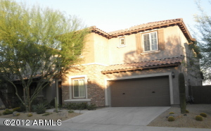 21531 N 39TH Terrace, Phoenix, AZ 85050