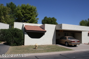 131 N higley Road, 38, Mesa, AZ 85205