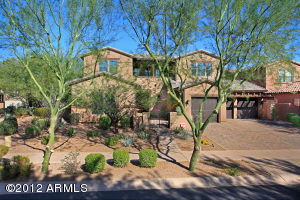 17509 N 95TH Street, Scottsdale, AZ 85255